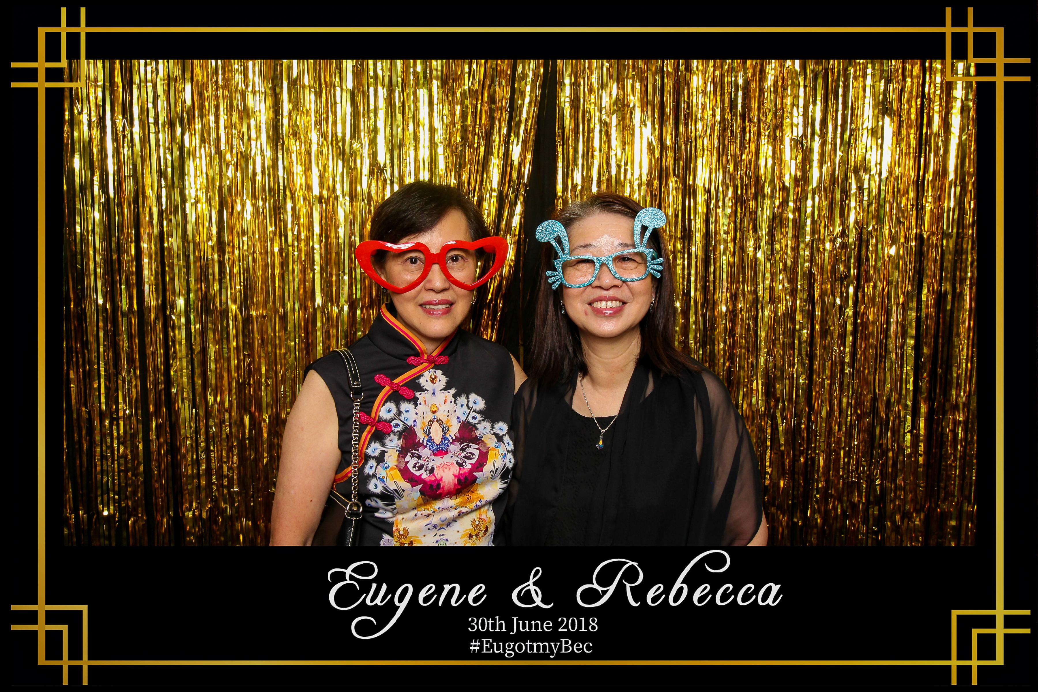 Photobooth singapore wedding (9)