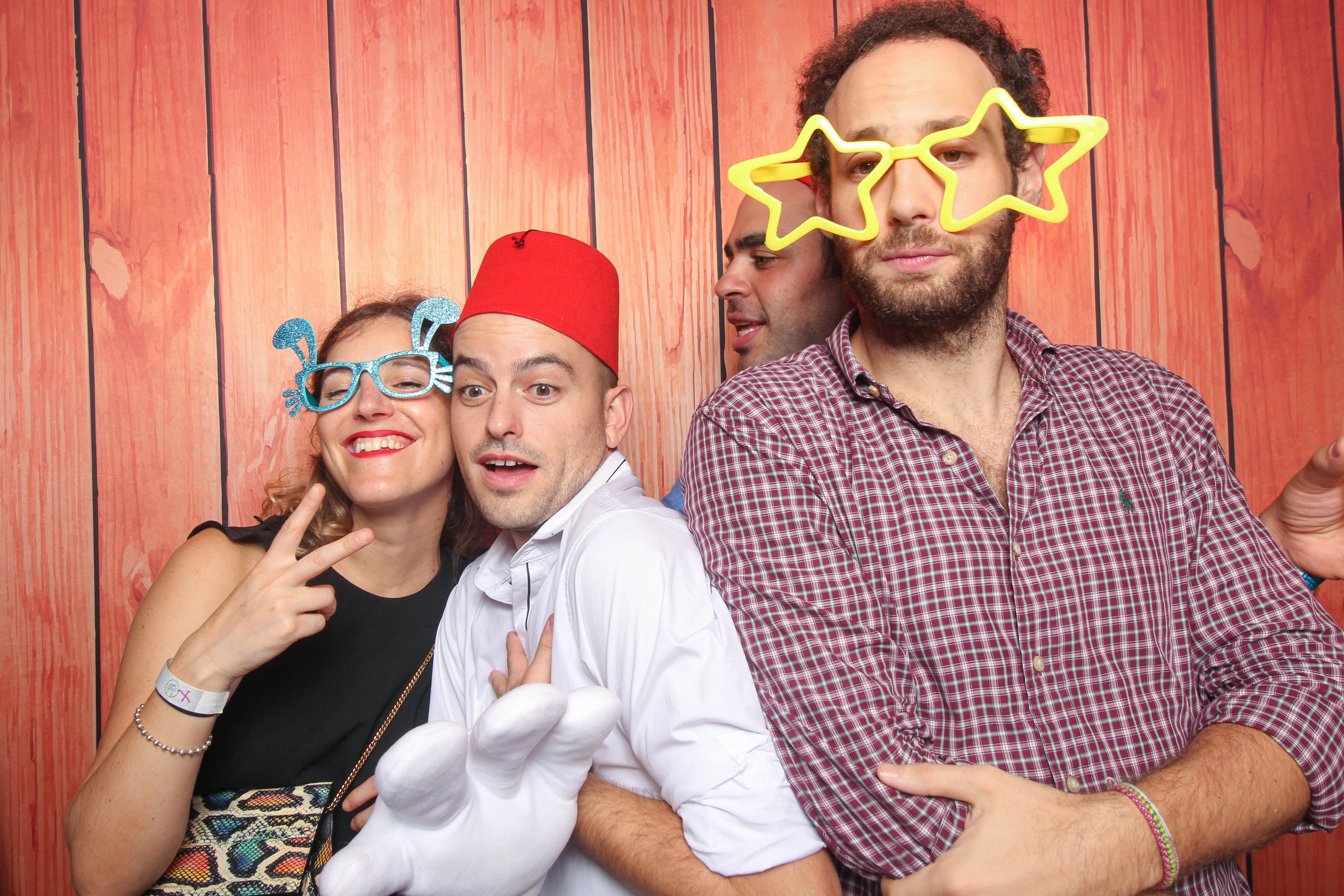 Photo Booth 0506-126