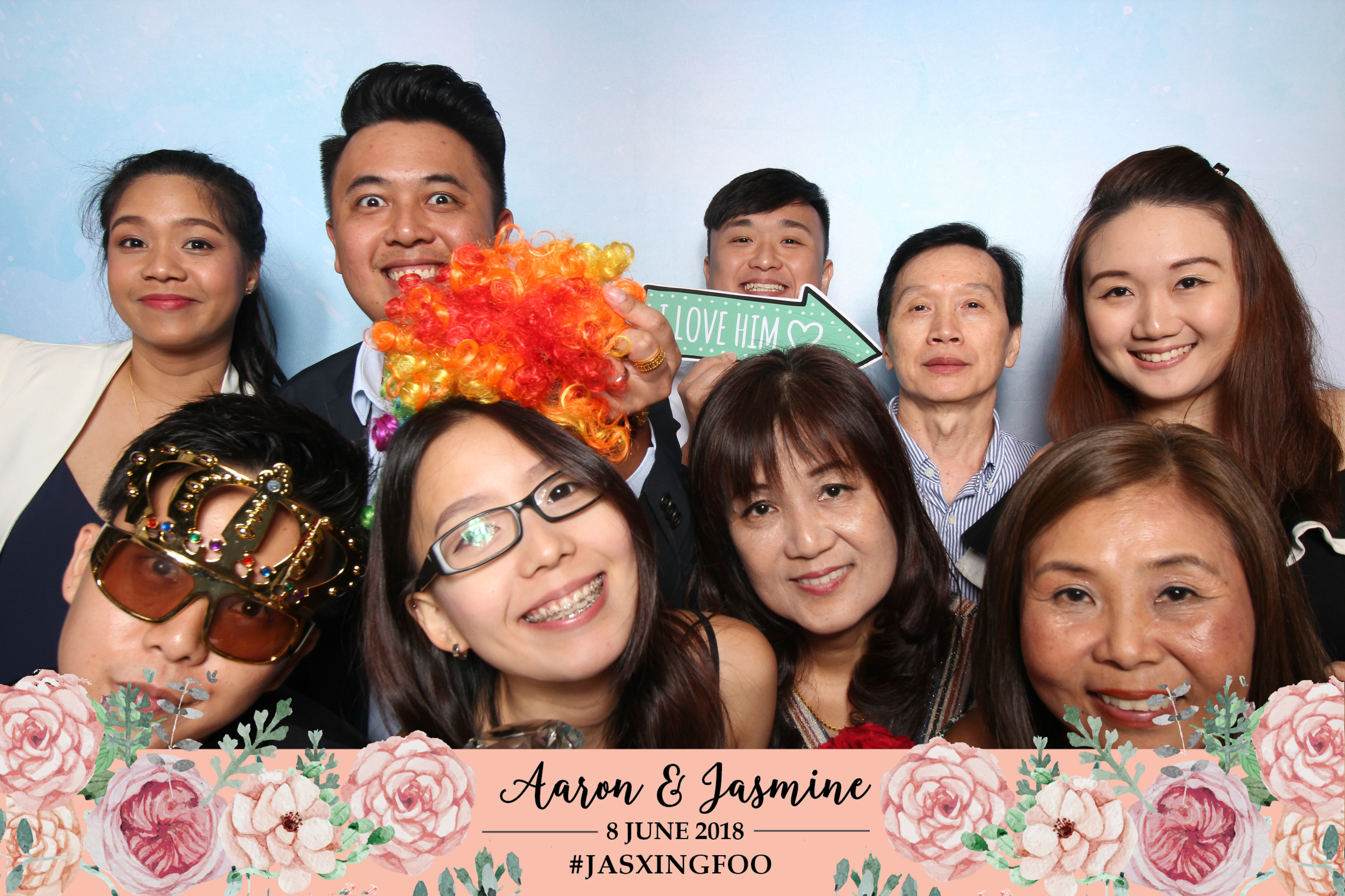 Photobooth 0806-29