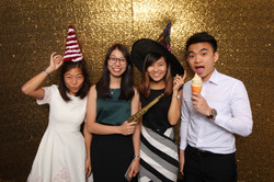 Photo Booth Singapore (6 of 152)
