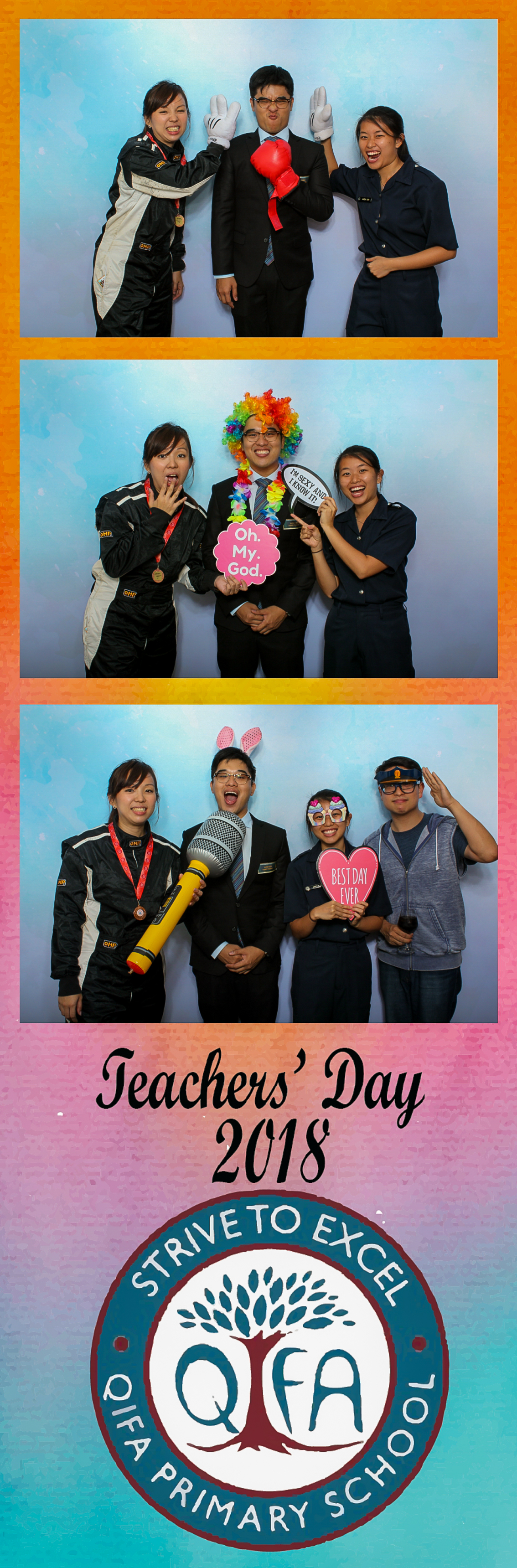 Photo Booth Singapore Whoots (23)