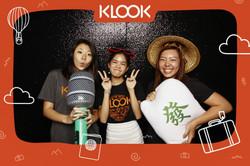 klook (33 of 120)