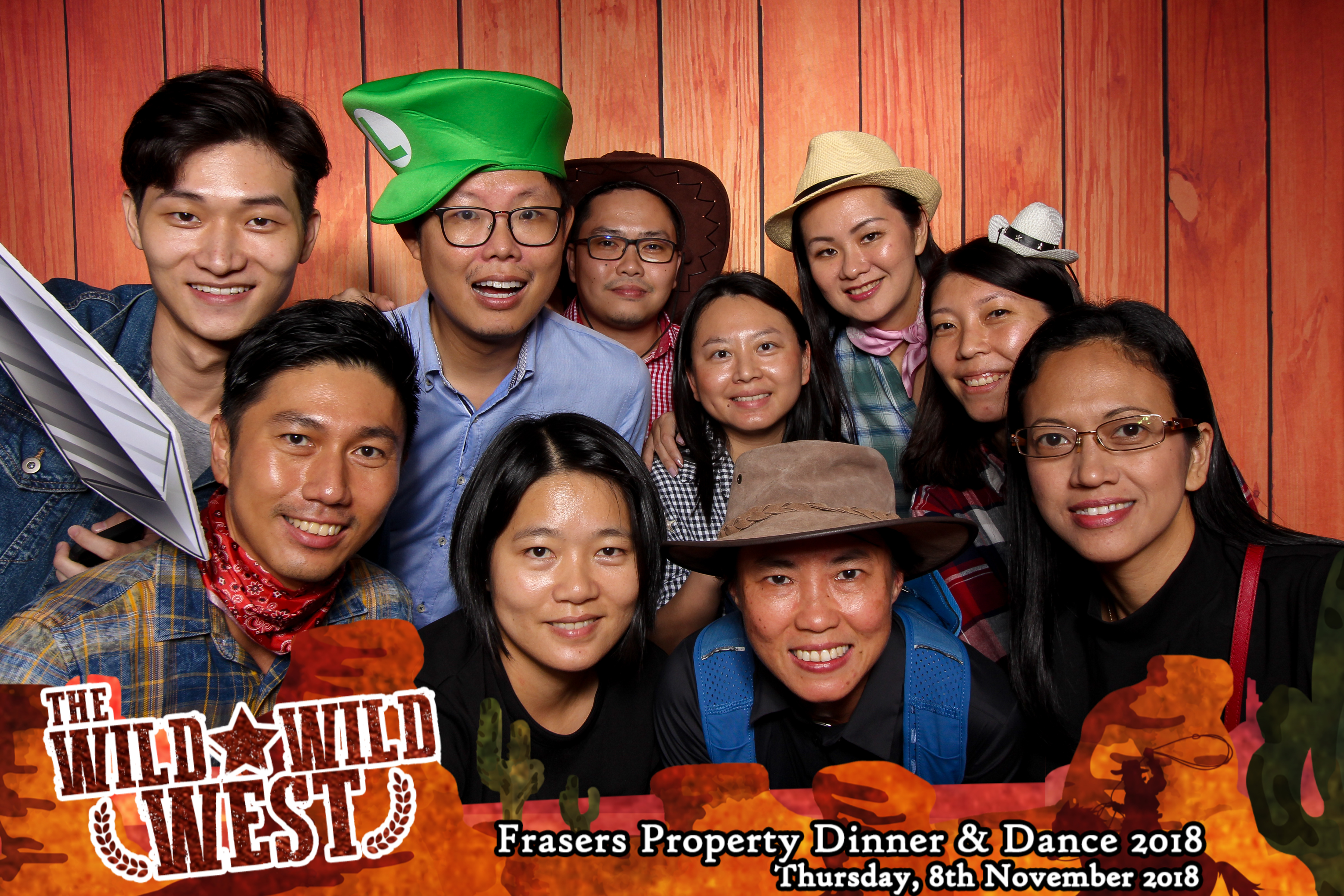 Whoots Photobooth 2 (36)