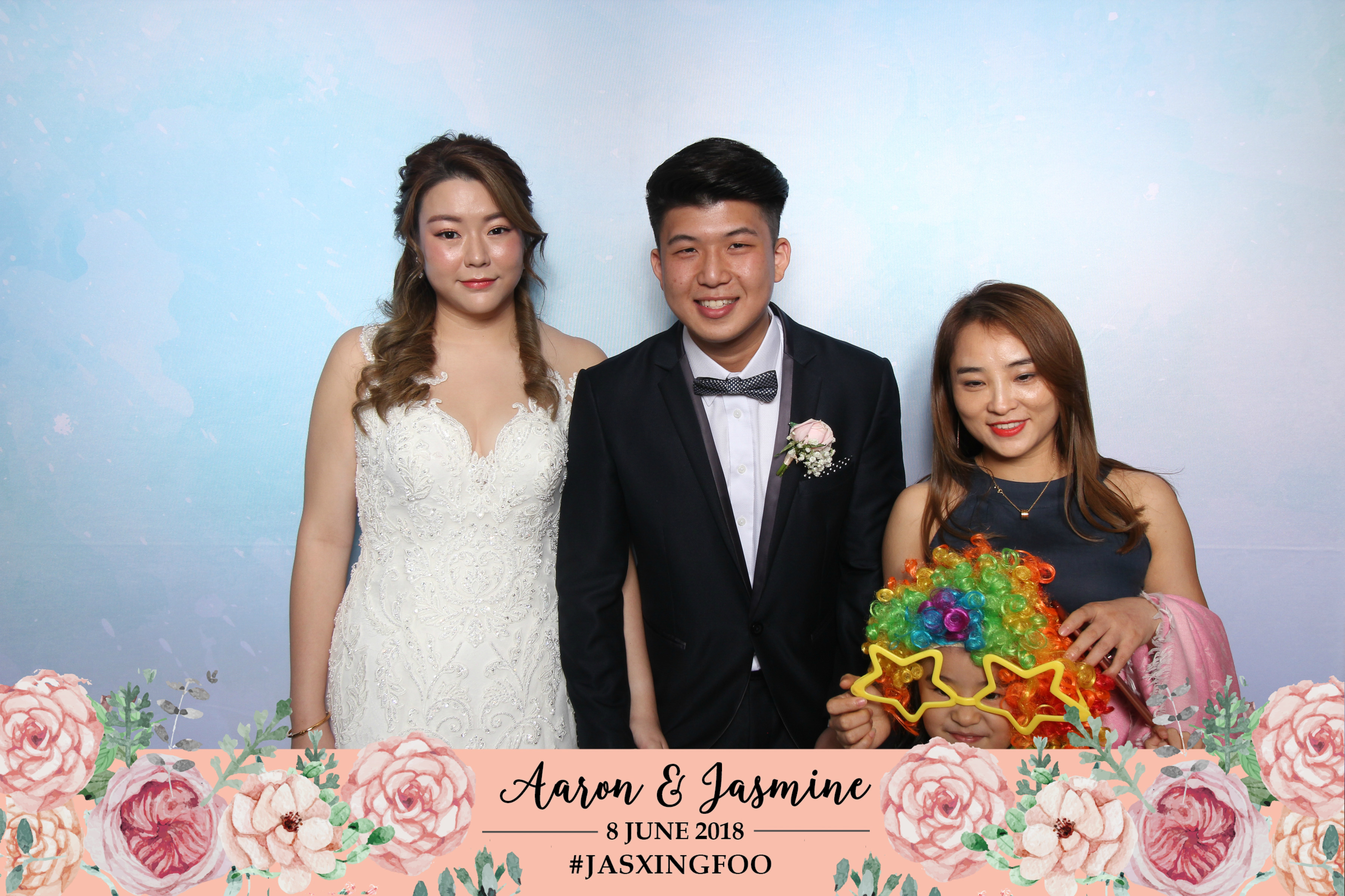 Photobooth 0806-19