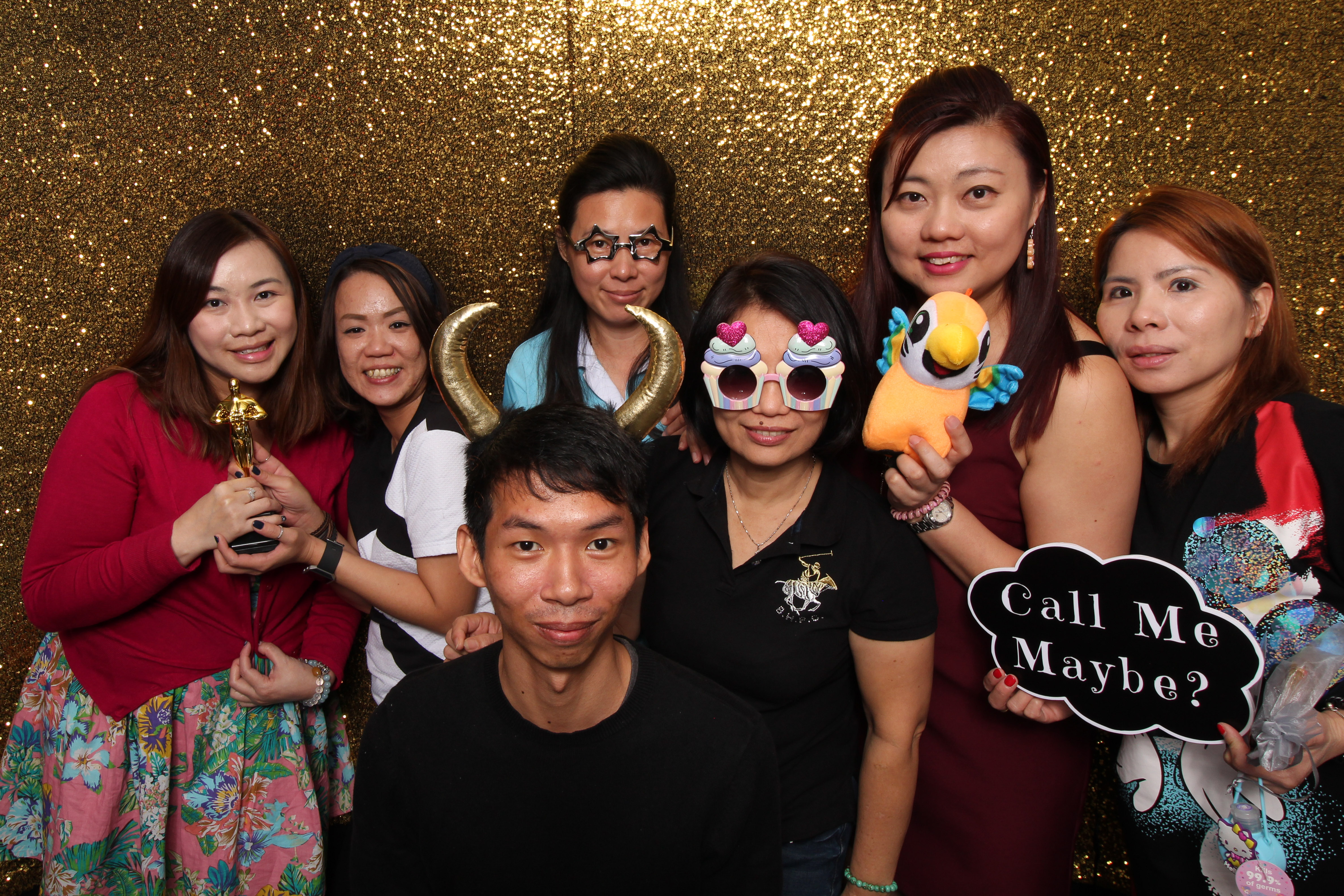 Photo Booth Singapore (67 of 152)