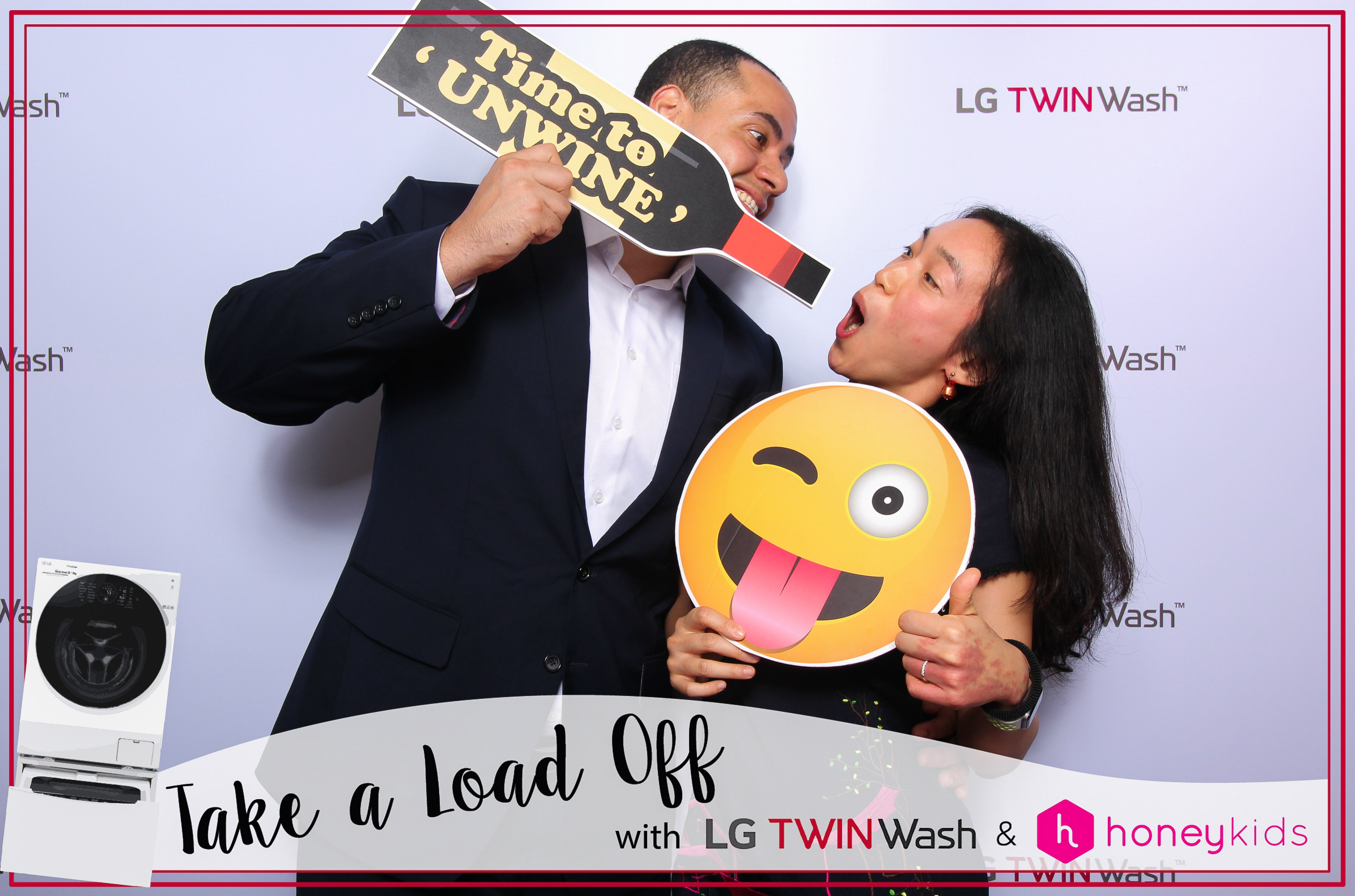 Sg photo booth-14