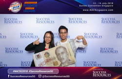Photo booth 1407-115