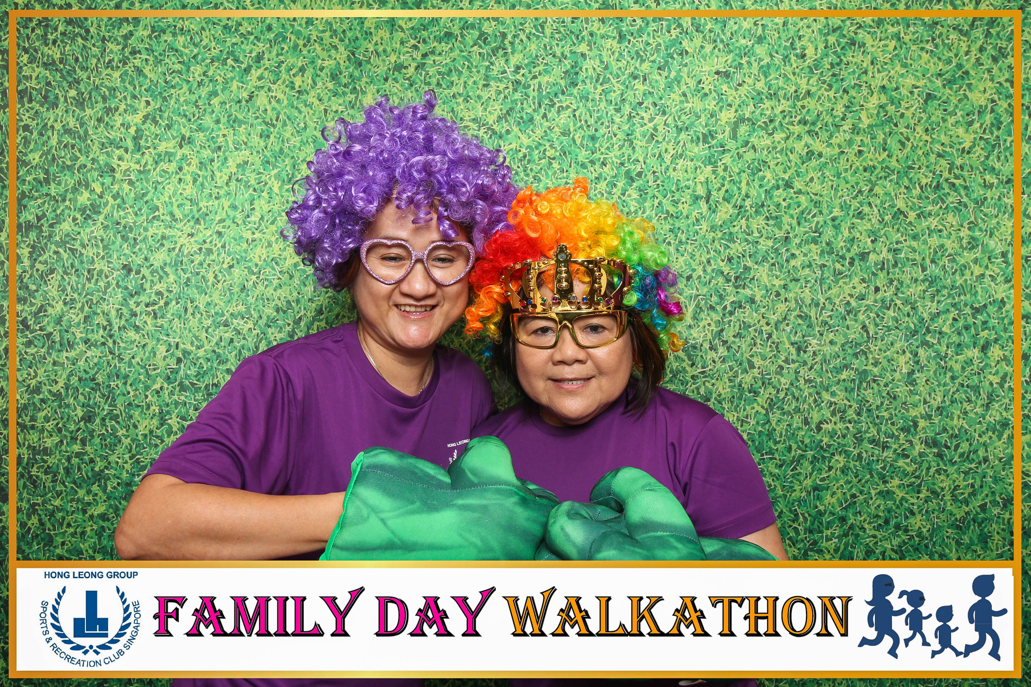 Photo Booth 1507-110