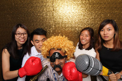 Photo Booth Singapore (111 of 152)