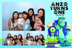anzo birthday photo booth singapore (46)