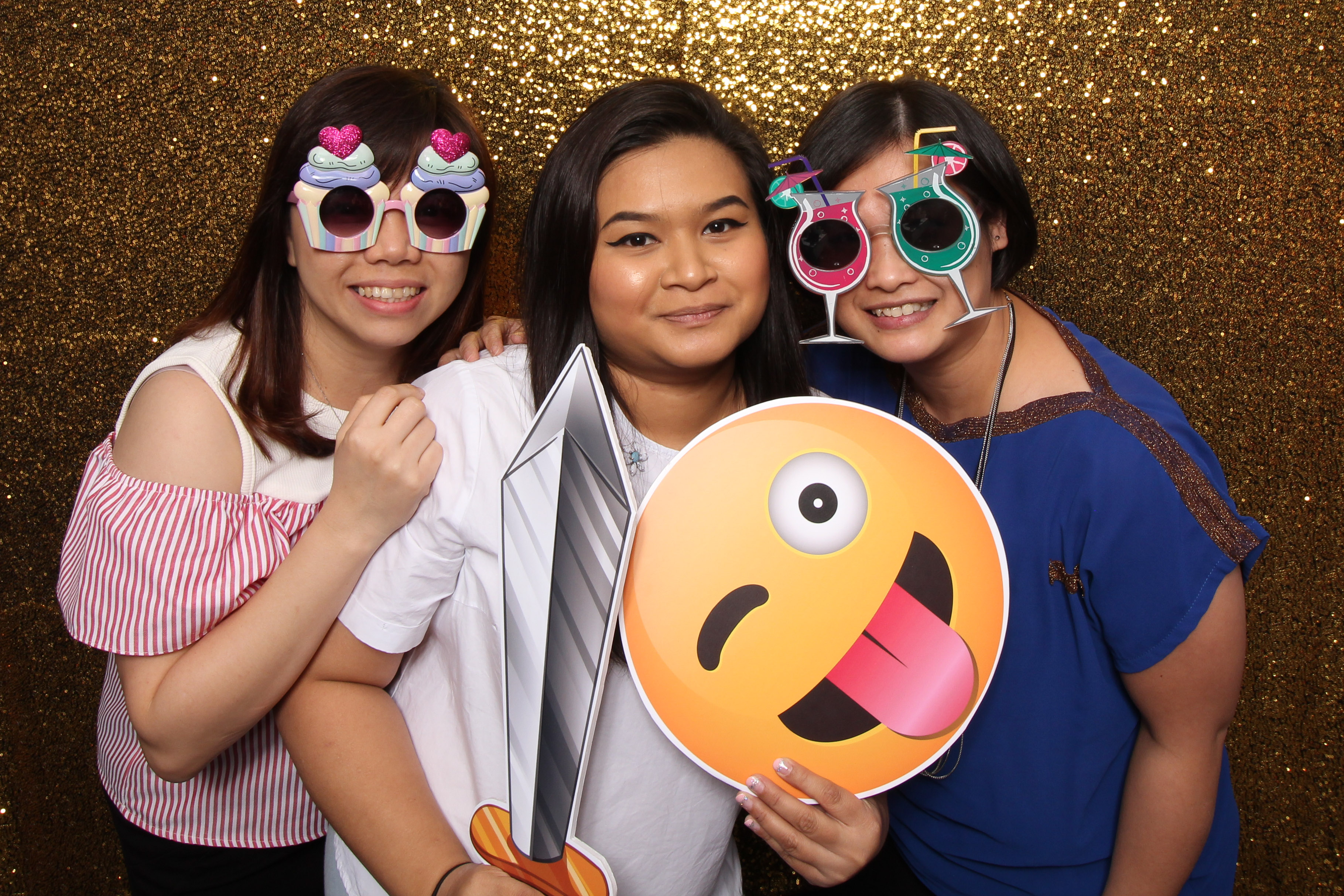 Photo Booth Singapore (35 of 152)
