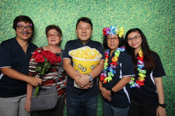 events photo booth singapore-19