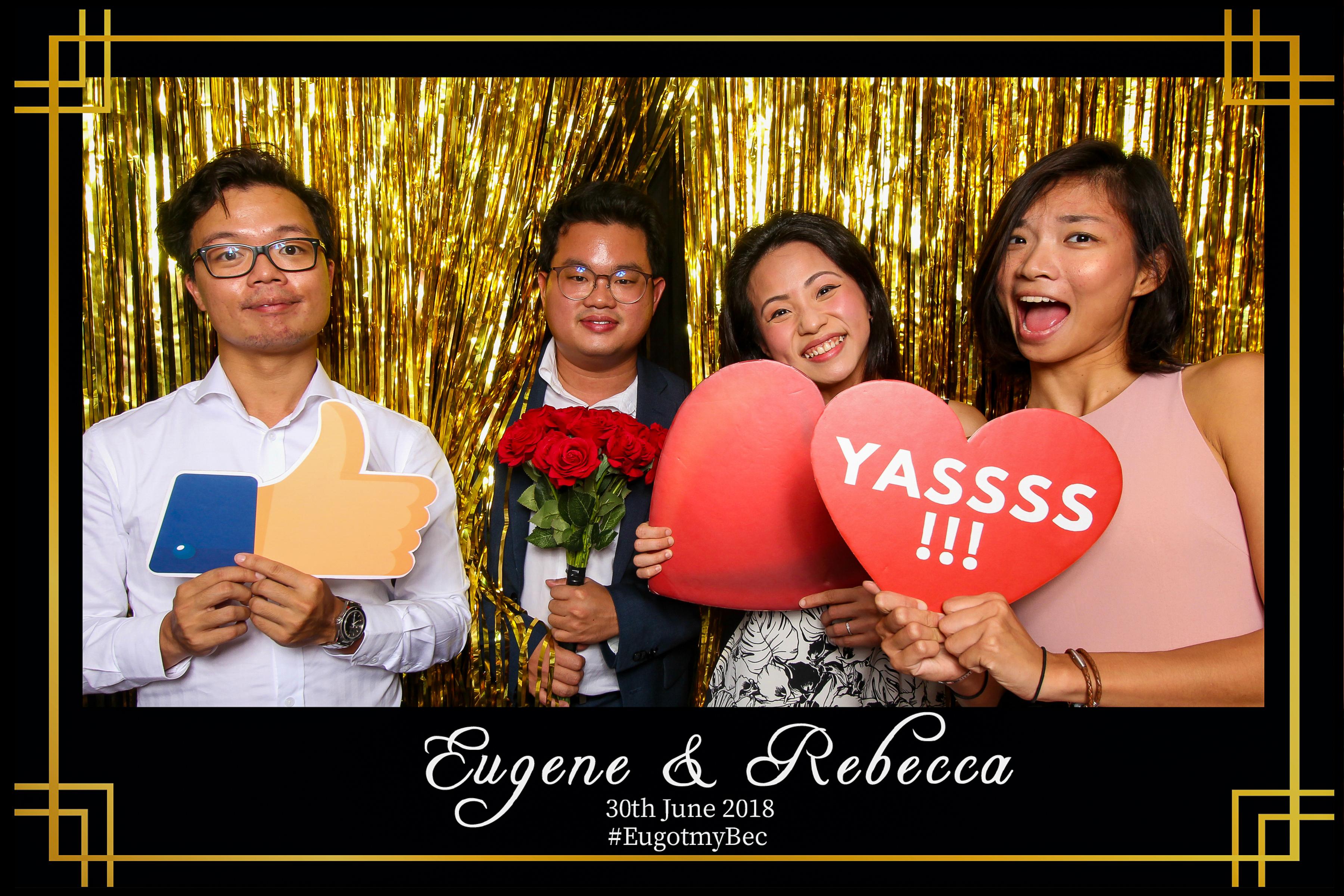 Photobooth singapore wedding (73)