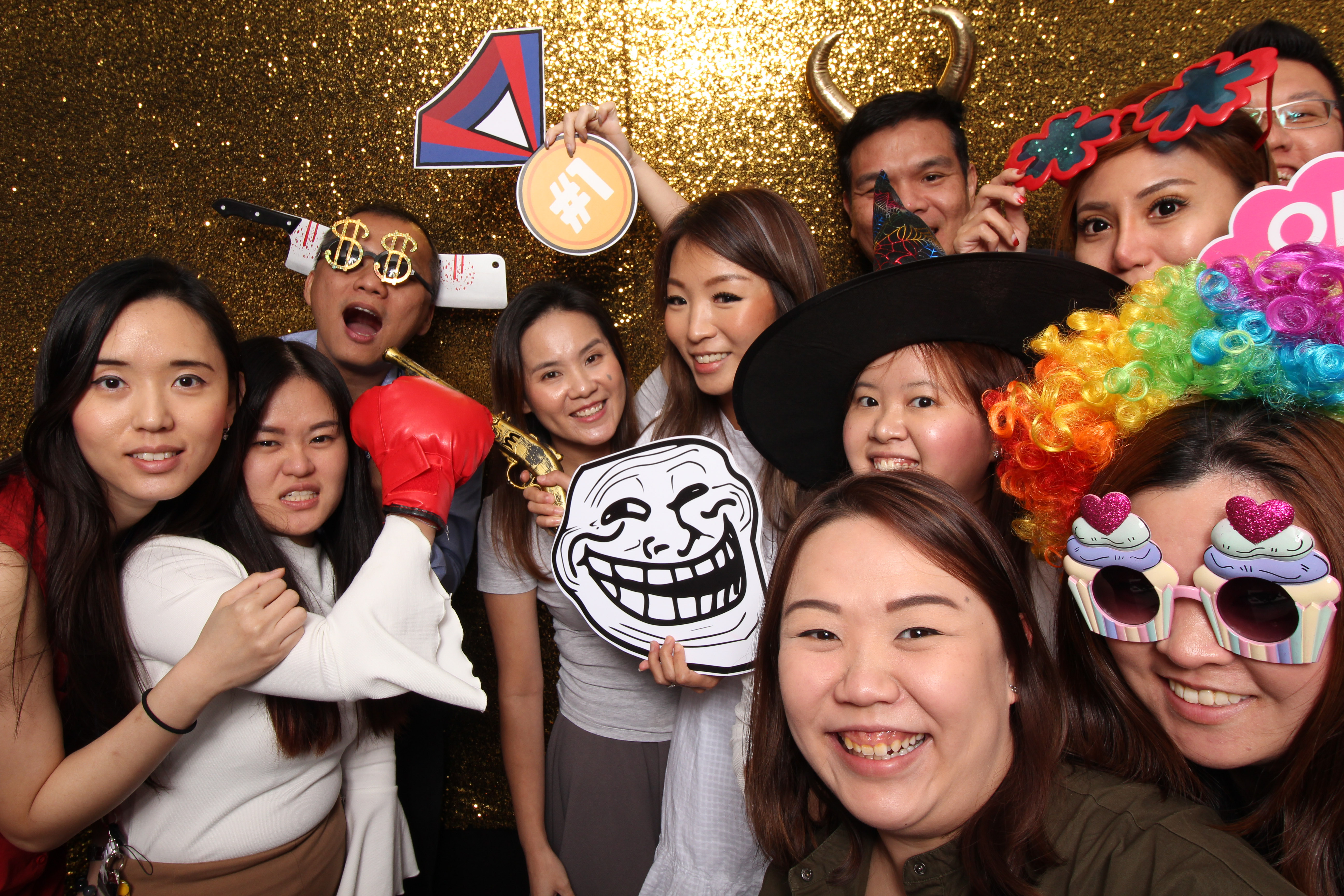 Photo Booth Singapore (93 of 152)