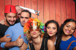 Photo Booth 0506-66
