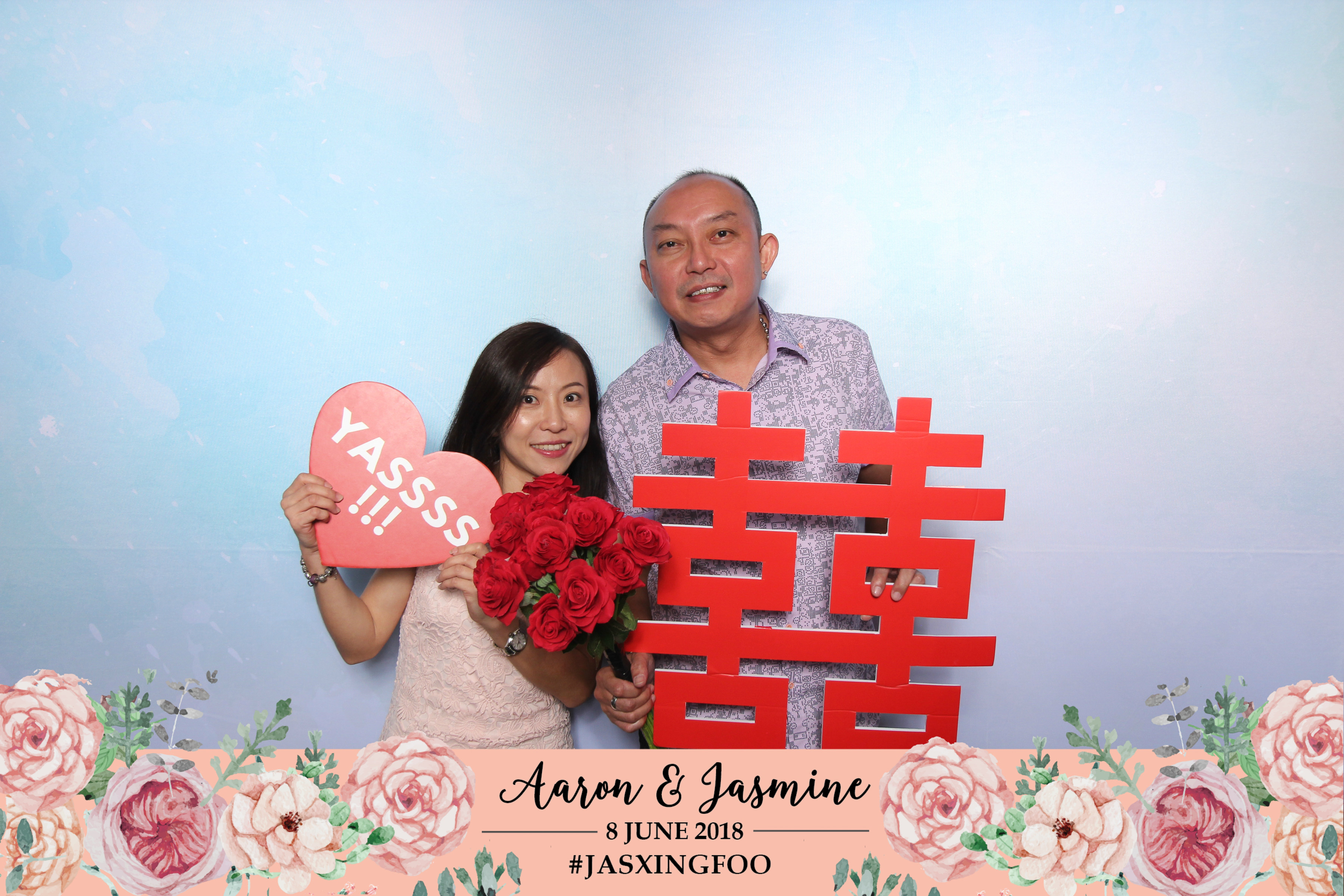 Photobooth 0806-8