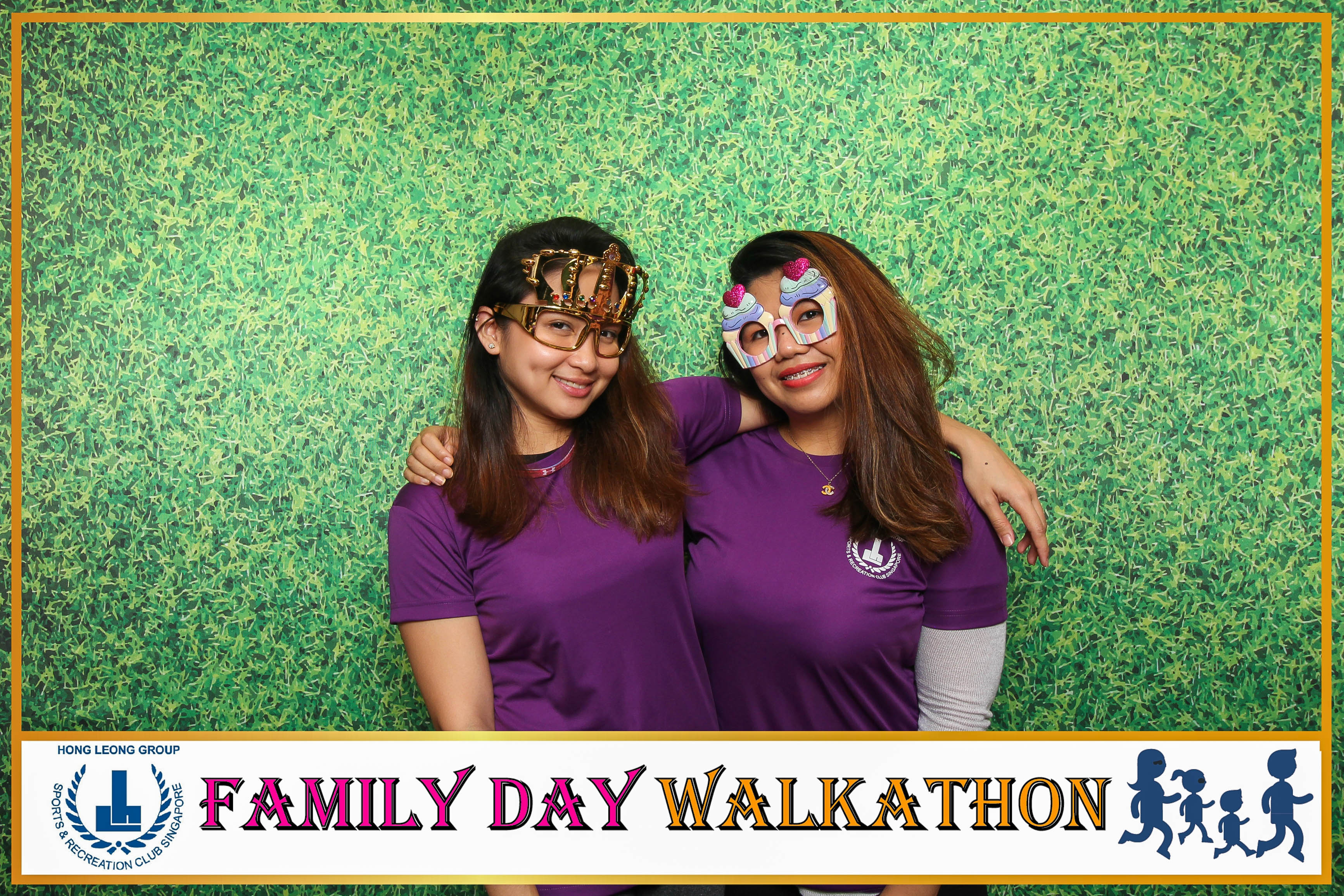 Photo Booth 1507-47