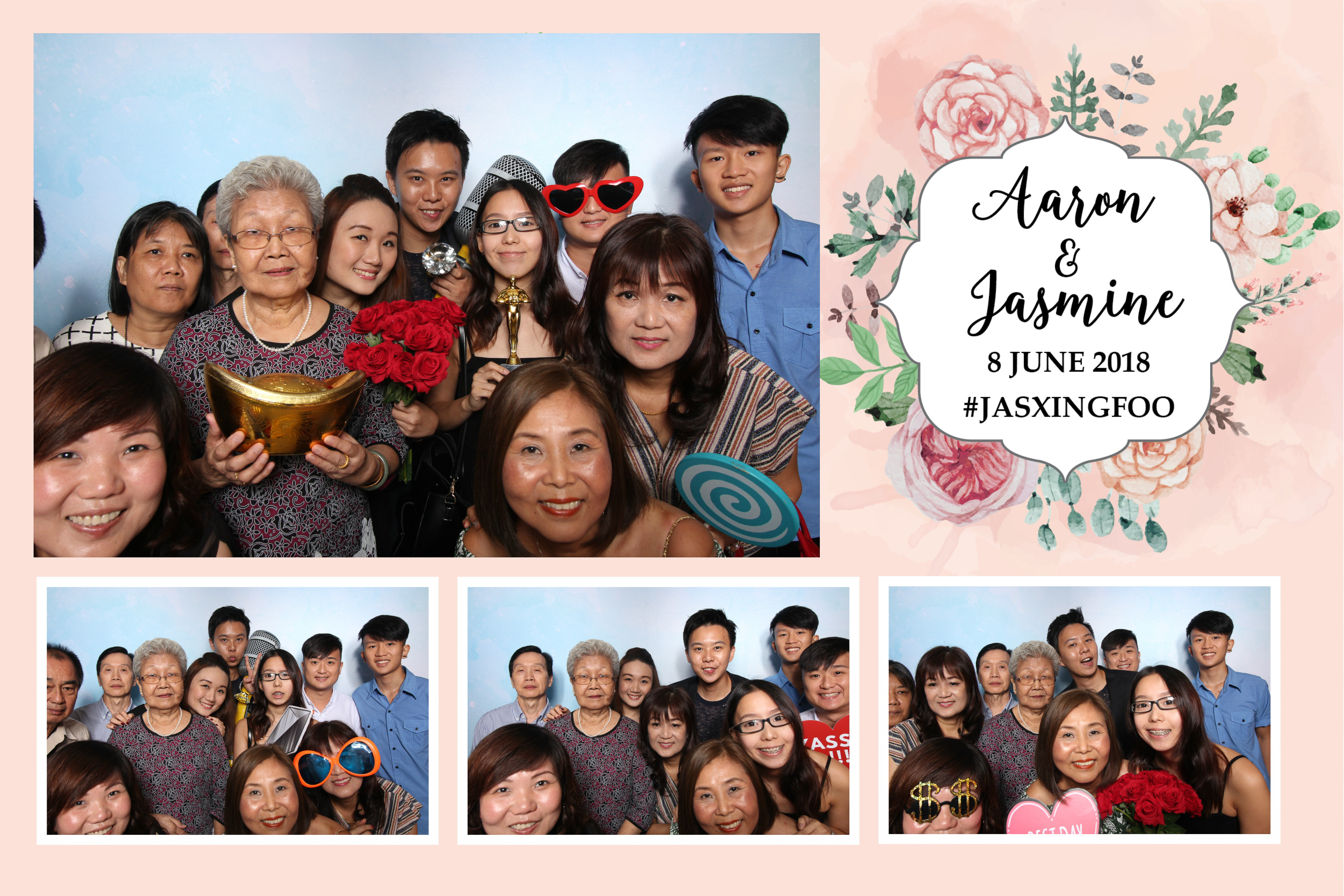 Photobooth 0806-33