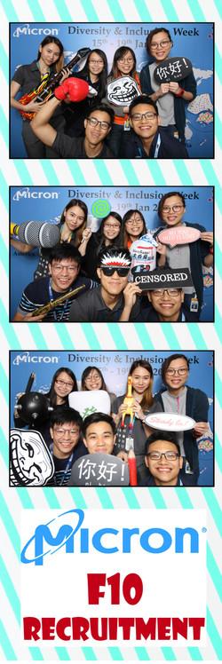 Photobooth 0701 (10 of 32)