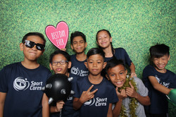 events photo booth singapore-163