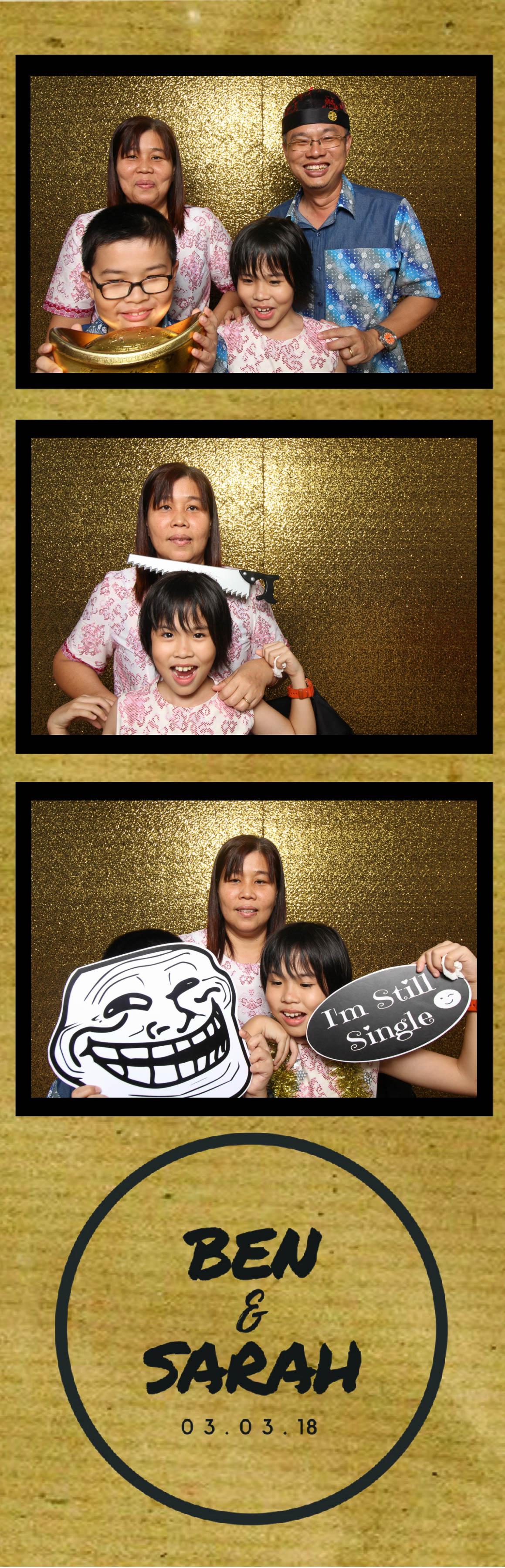 Photobooth (10 of 42)