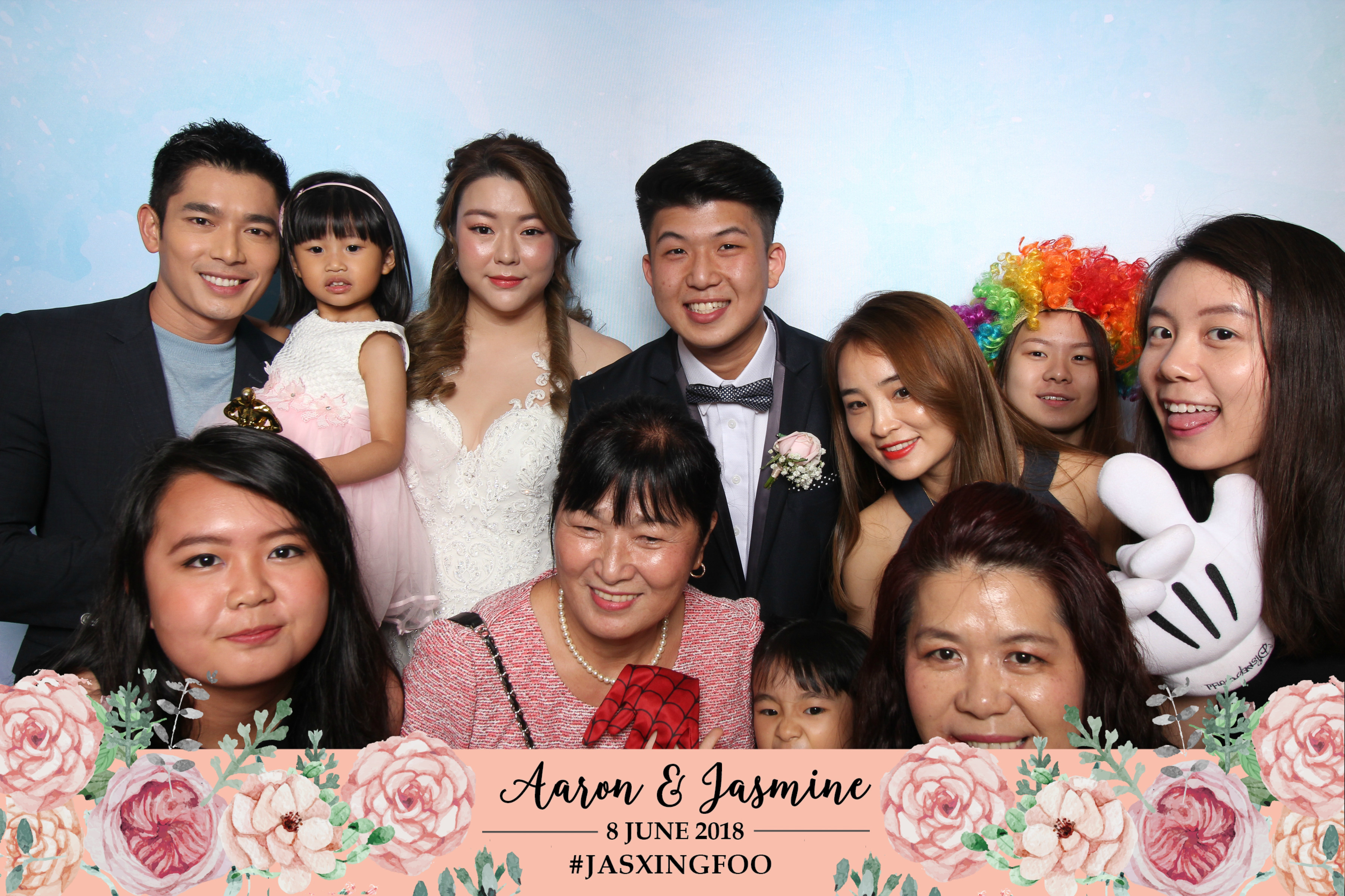 Photobooth 0806-23