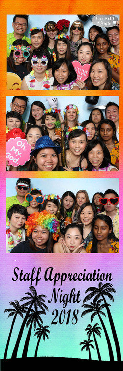 Photo Booth (21)