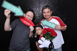 Photobooth 0701 (71 of 115)