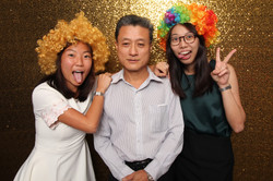 Photo Booth Singapore (105 of 152)