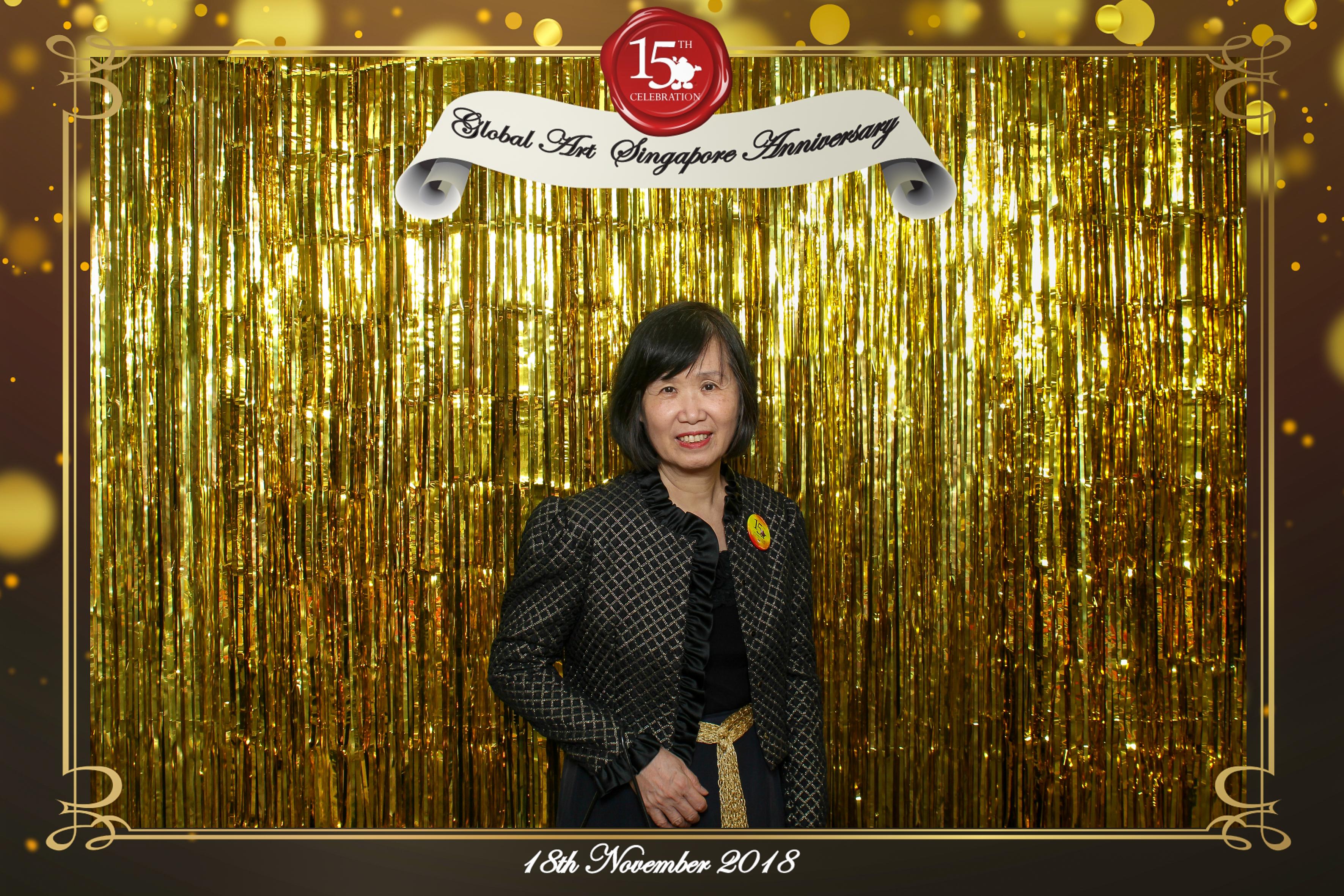 premium photo booth sg (43)