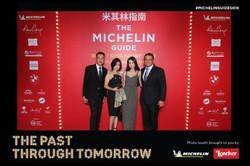 Photobooth Singapore Michelin (88)