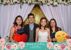 wedding photo booth singapore-11