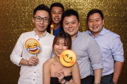 Photo booth 0806-86