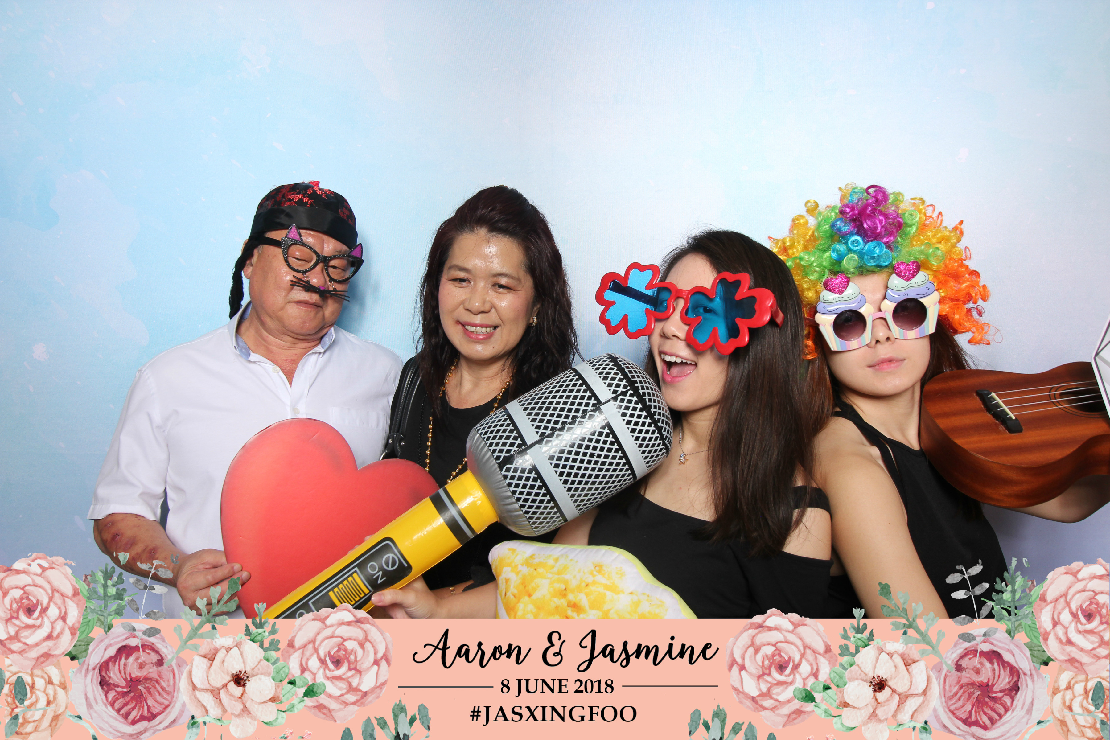 Photobooth 0806-17
