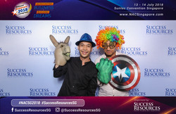 Photo booth 1407-151