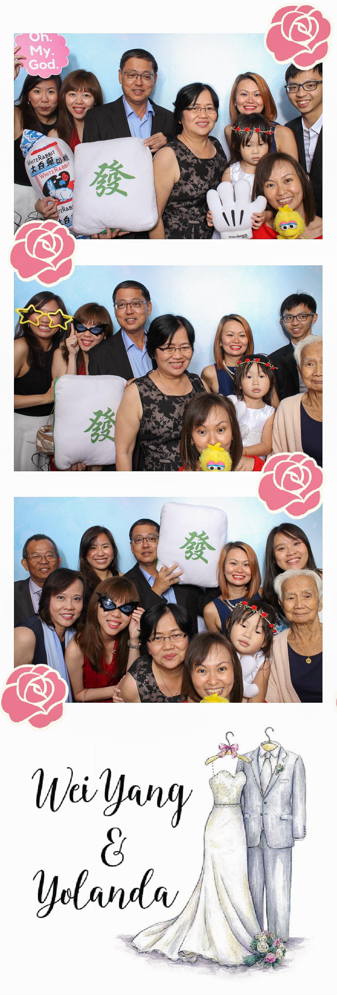 Photobooth 1706-51