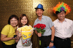 Photo Booth Singapore (36 of 152)