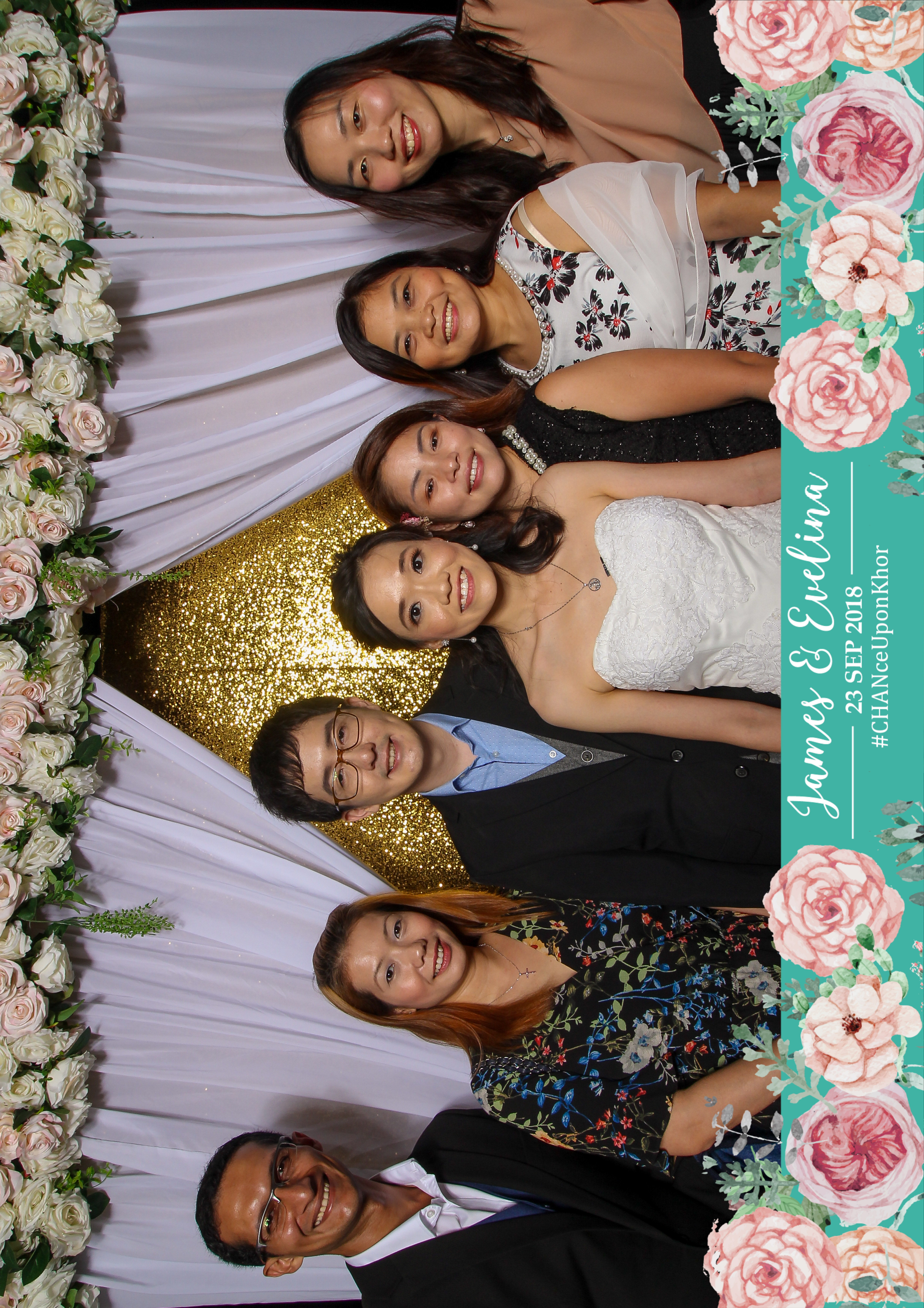 wedding photo booth singapore-47