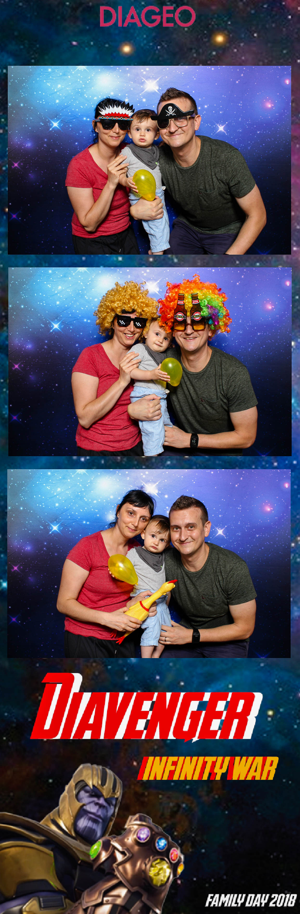 Photo booth 2306-7