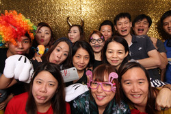 Photo Booth Singapore (65 of 152)