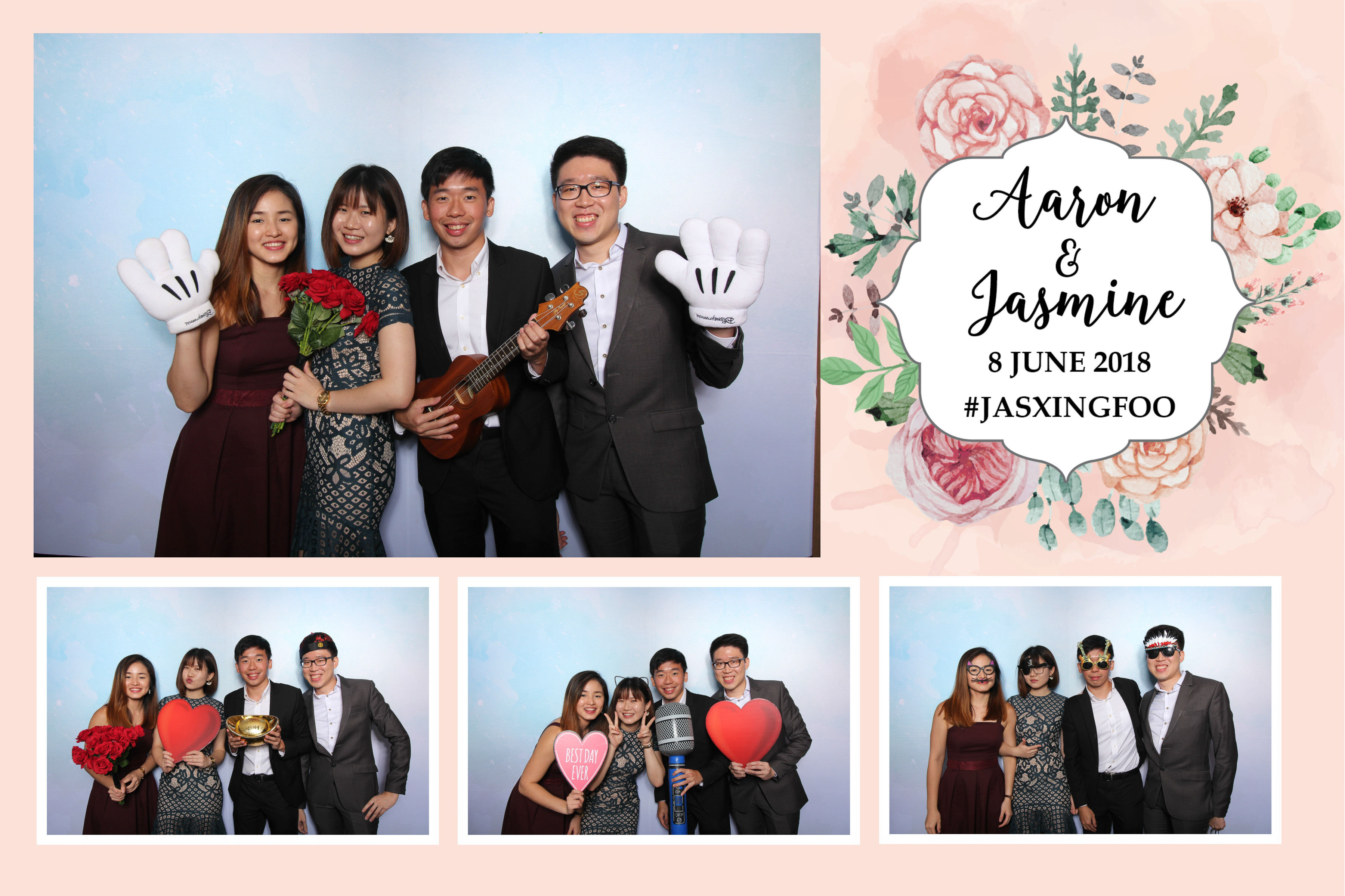 Photobooth 0806-51