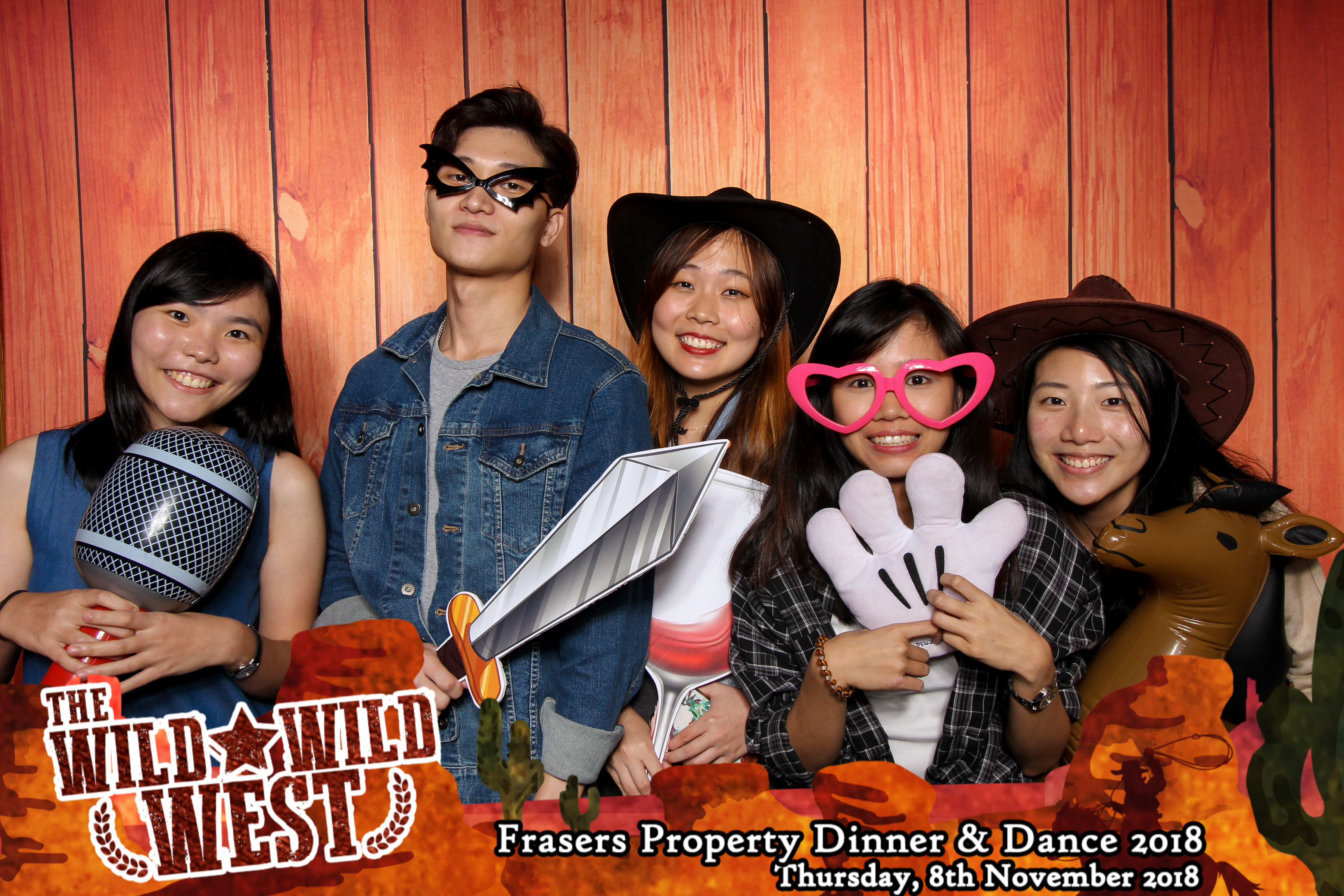 Whoots Photobooth 2 (63)