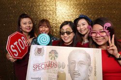 Photo Booth Singapore (16 of 152)
