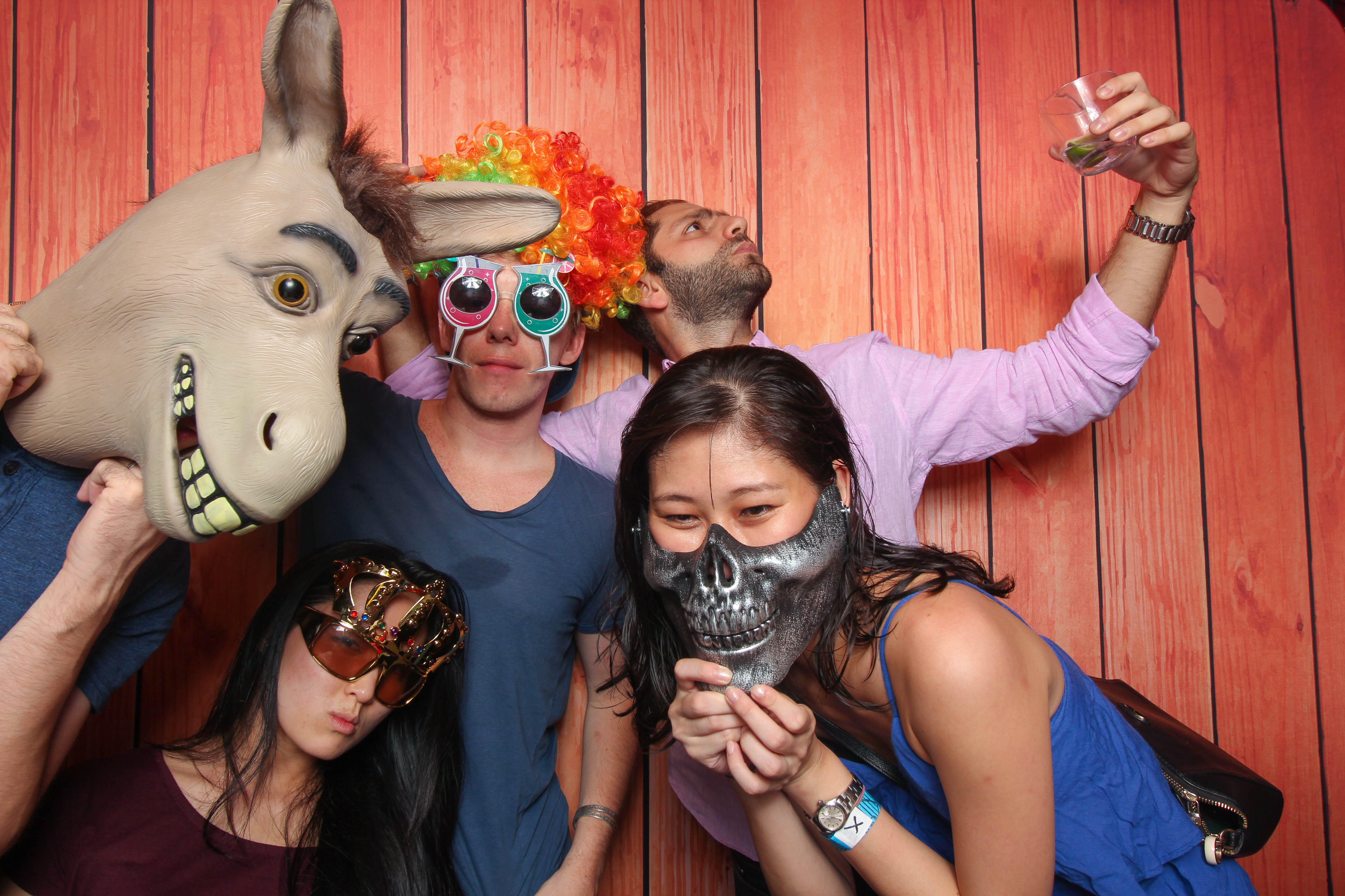 Photo Booth 0506-154