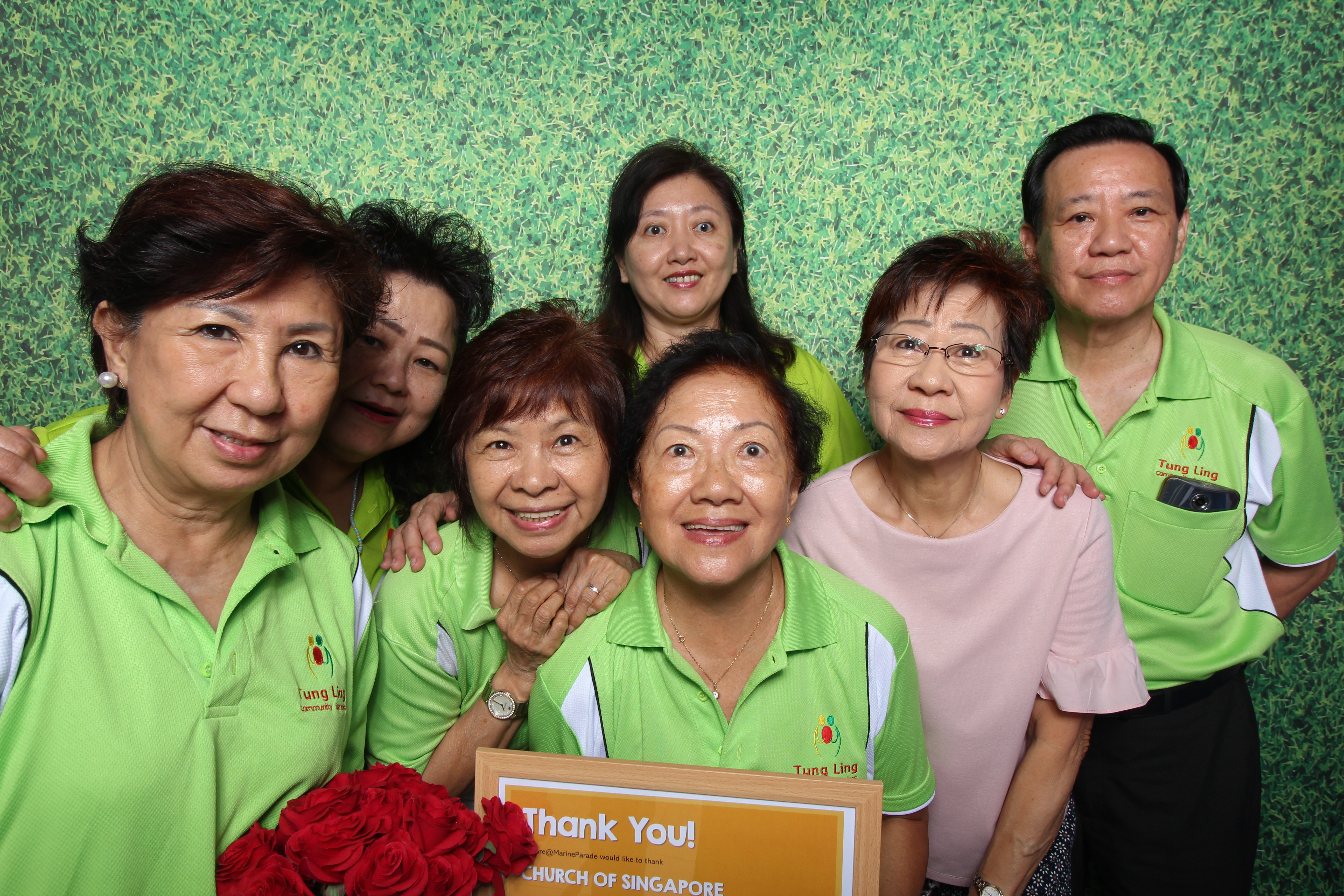events photo booth singapore-130