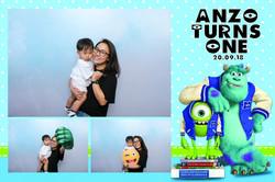 anzo birthday photo booth singapore (8).