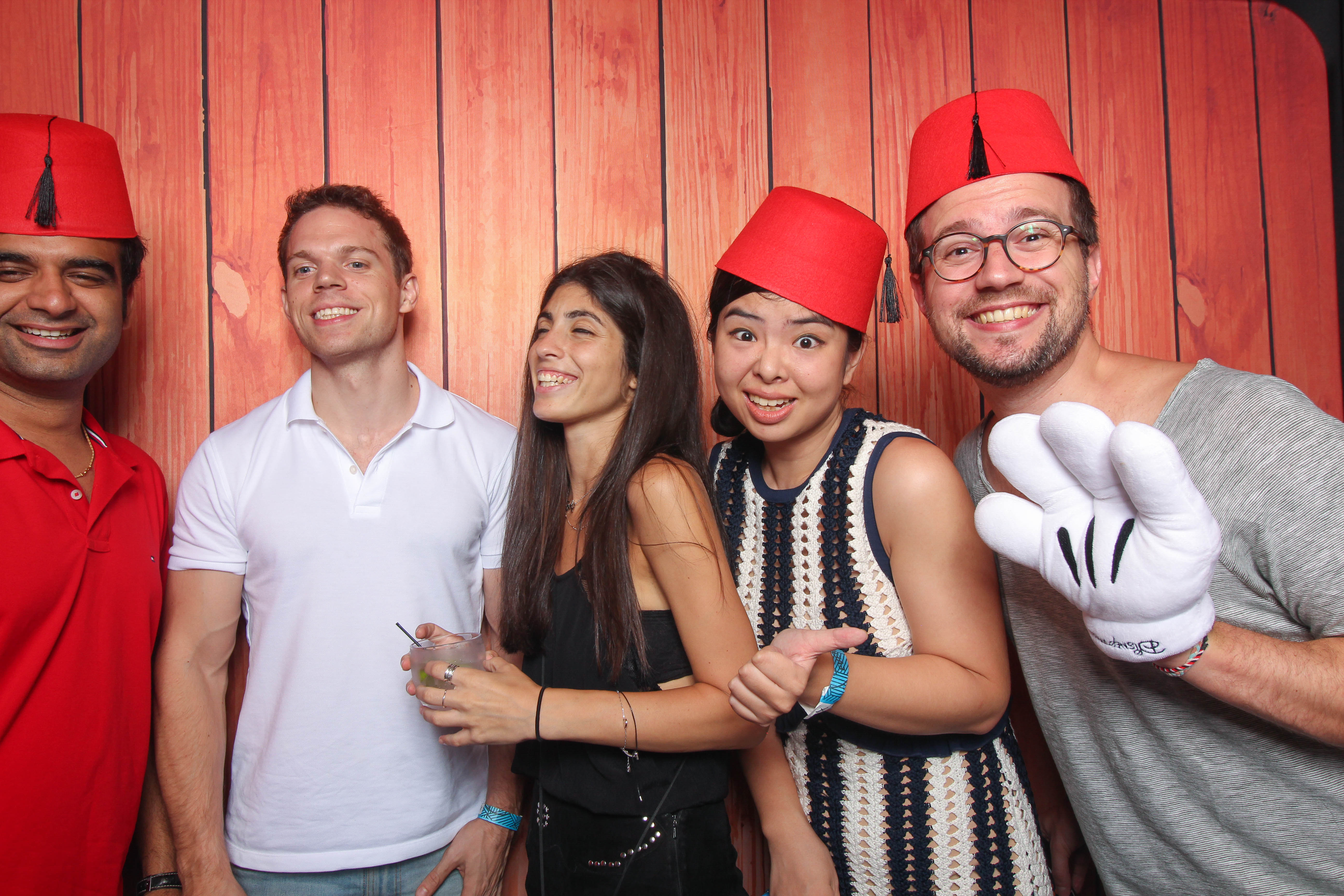 Photo Booth 0506-73