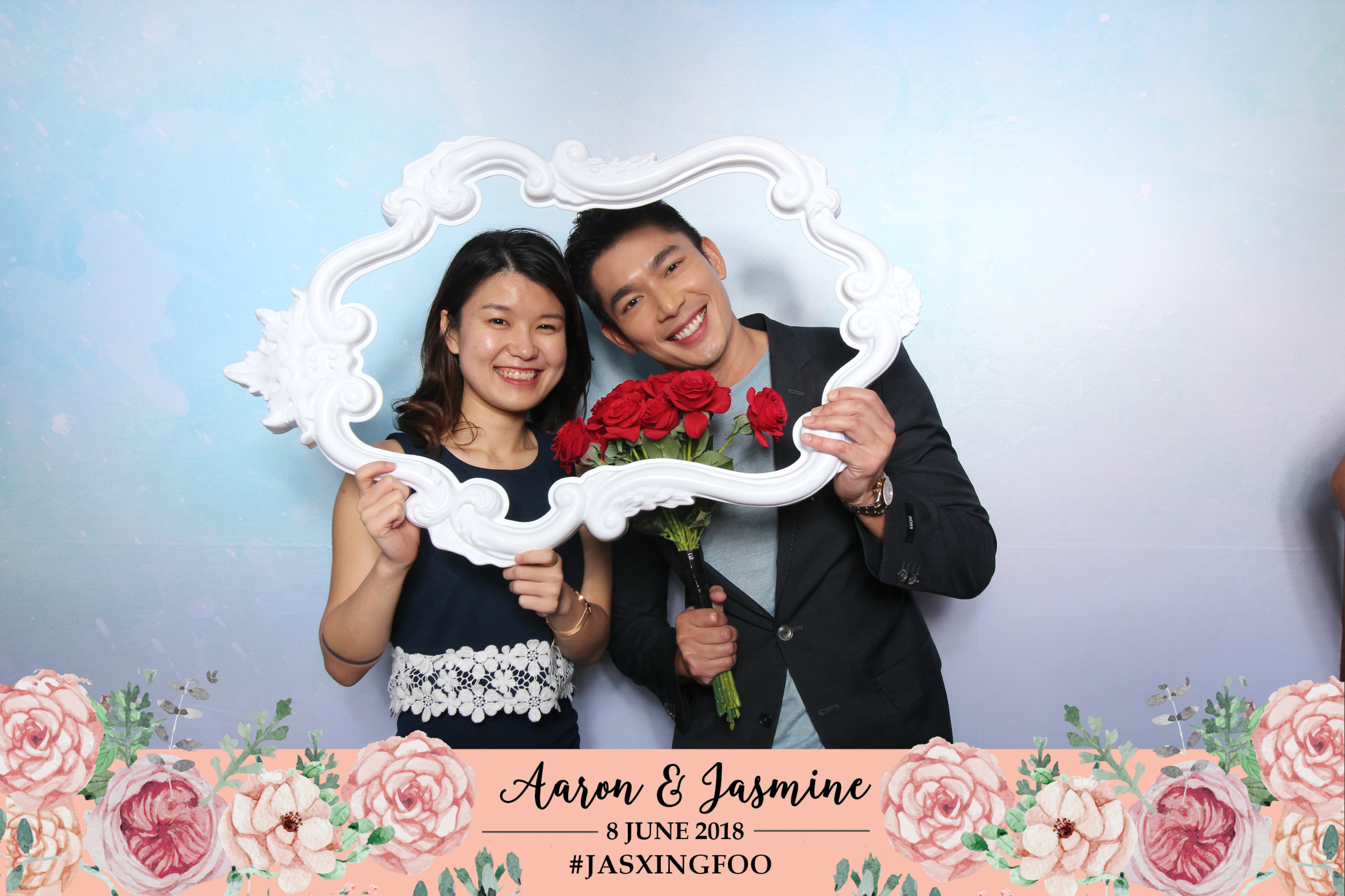 Photobooth 0806-61