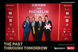 Photobooth Singapore Michelin (34)