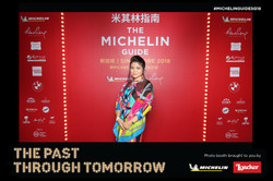 Photobooth Singapore Michelin (115)